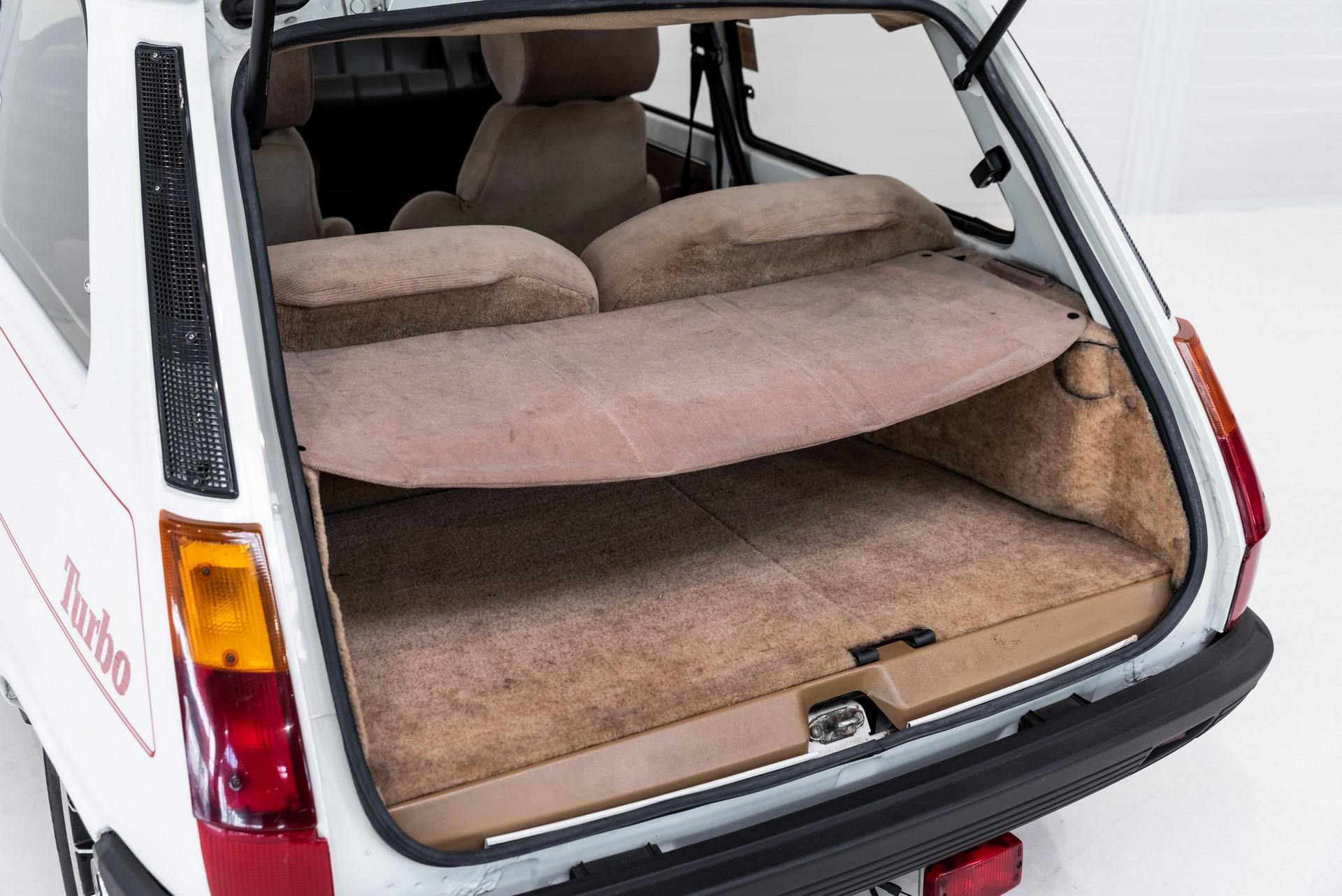 Renault 5 Alpine Turbo (12)