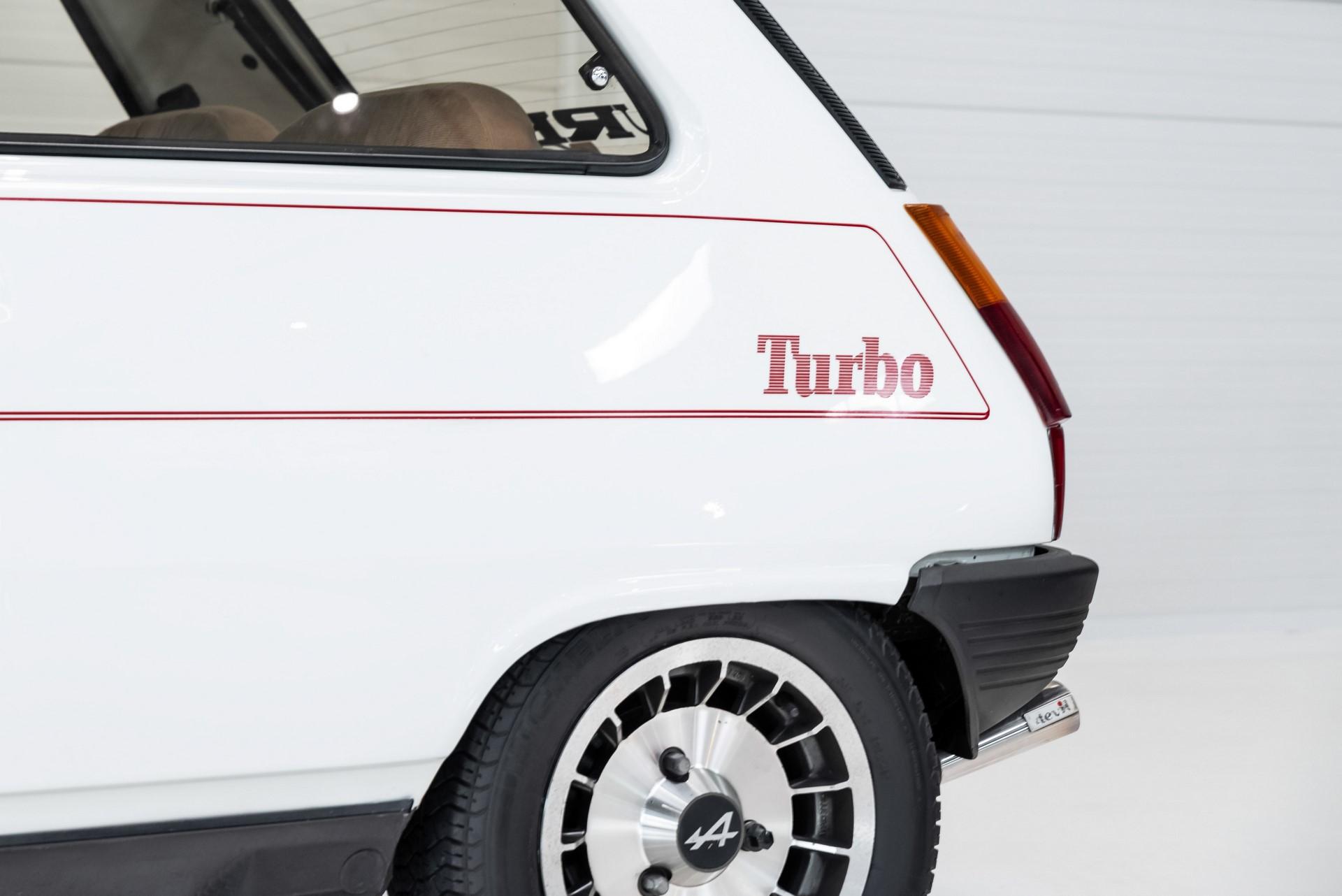 Renault 5 Alpine Turbo (14)