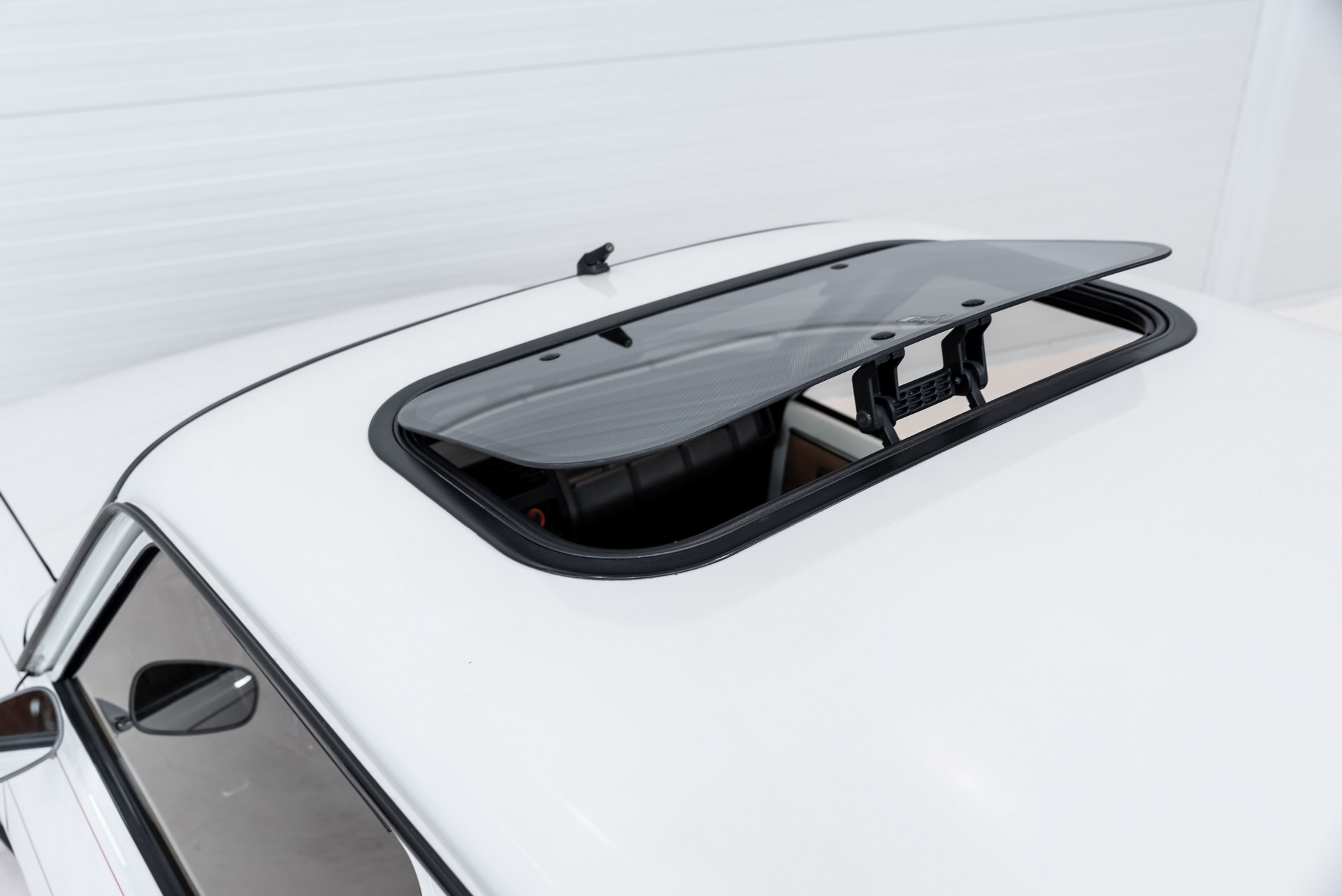Renault 5 Alpine Turbo (15)