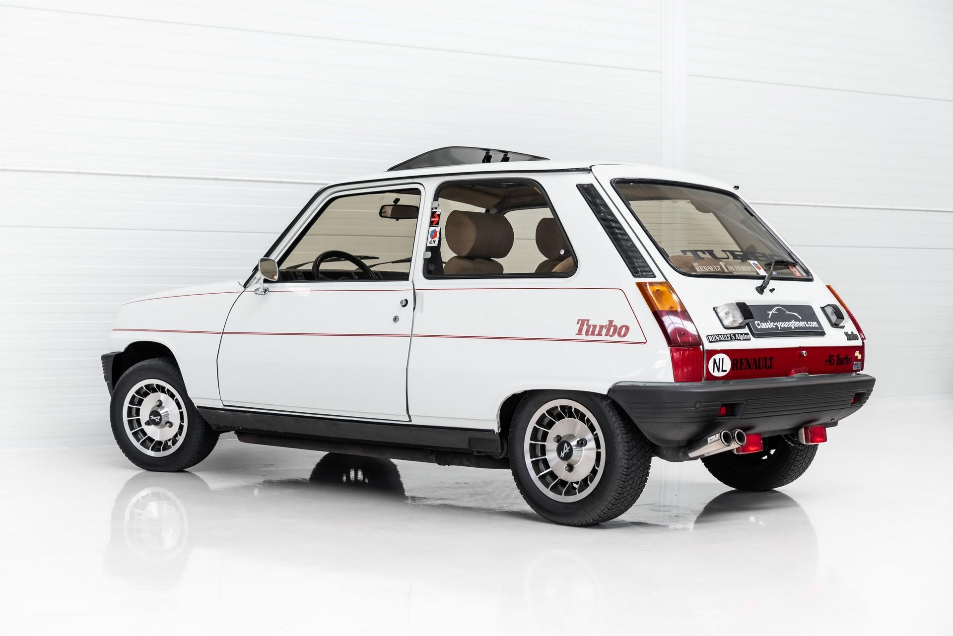 Renault 5 Alpine Turbo (16)