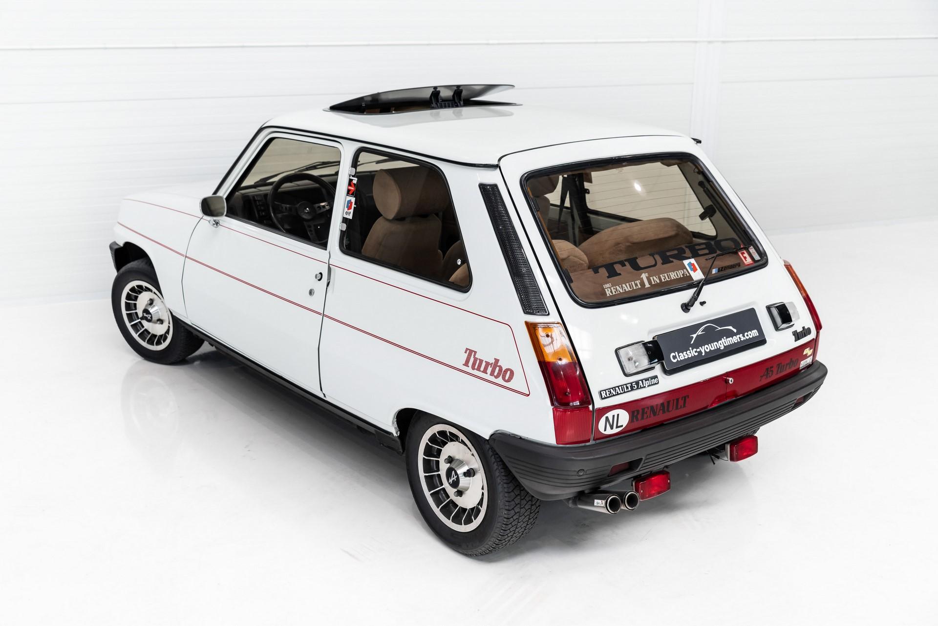 Renault 5 Alpine Turbo (17)