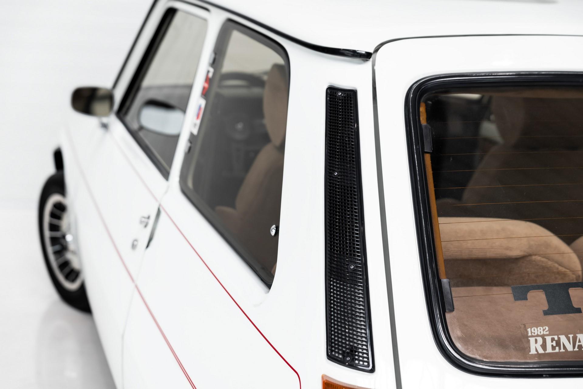 Renault 5 Alpine Turbo (20)