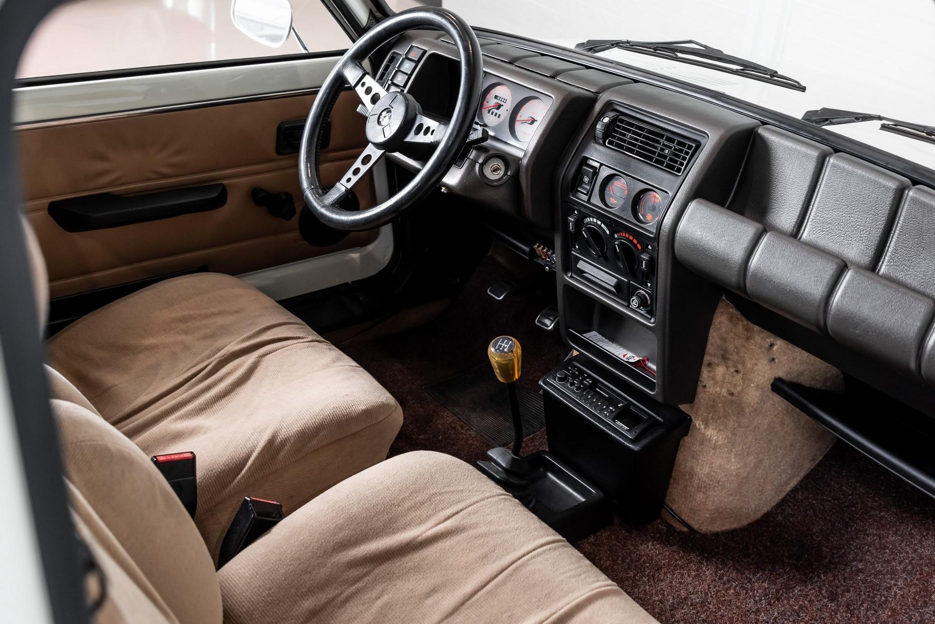 Renault 5 Alpine Turbo (6)