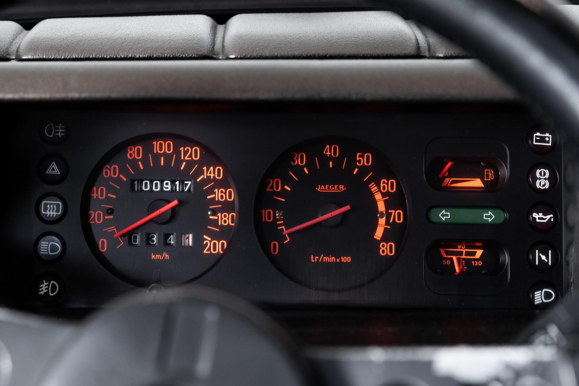Renault 5 Alpine Turbo (8)