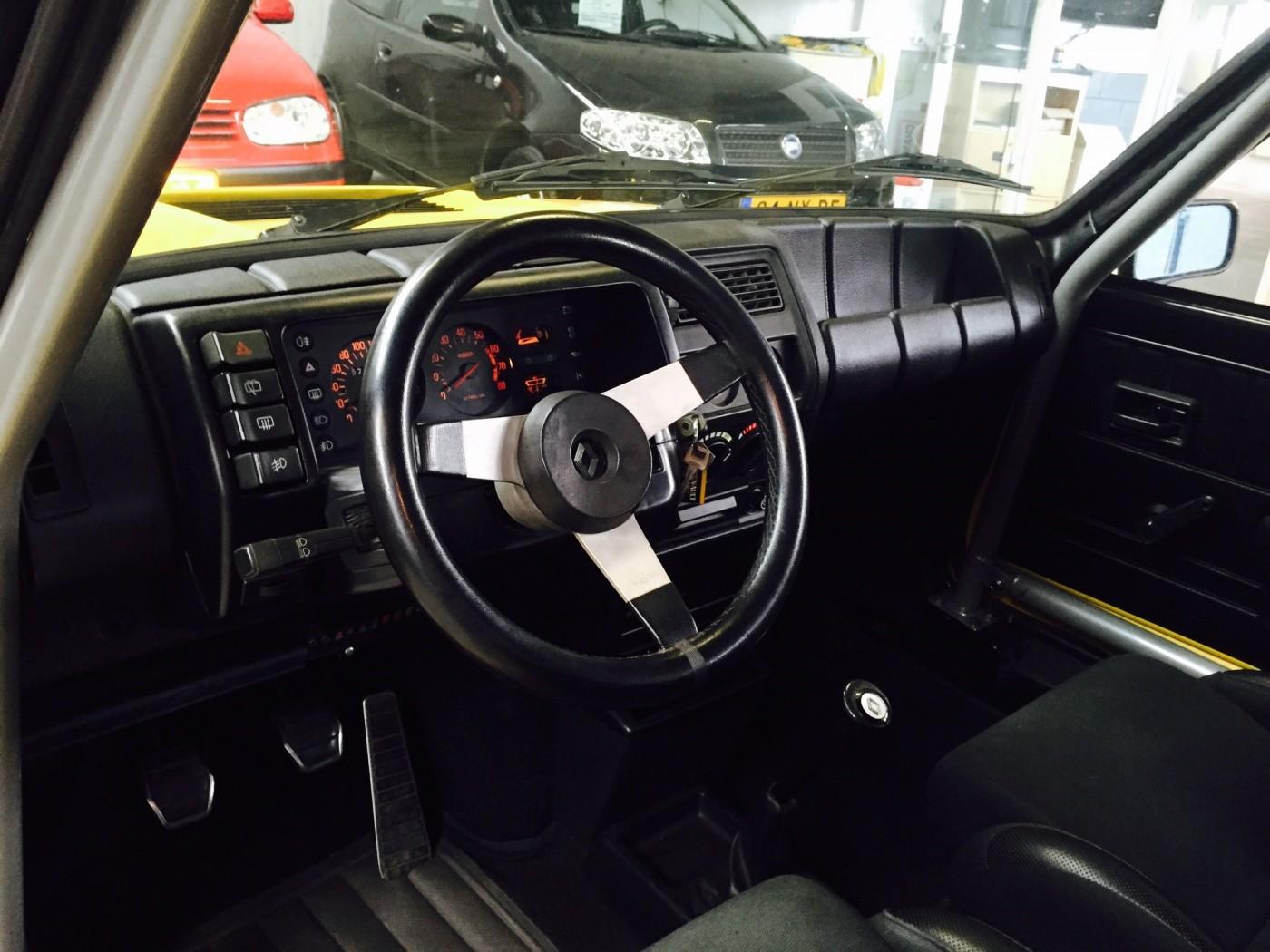 Renault_5_R5_Turbo_2_0001