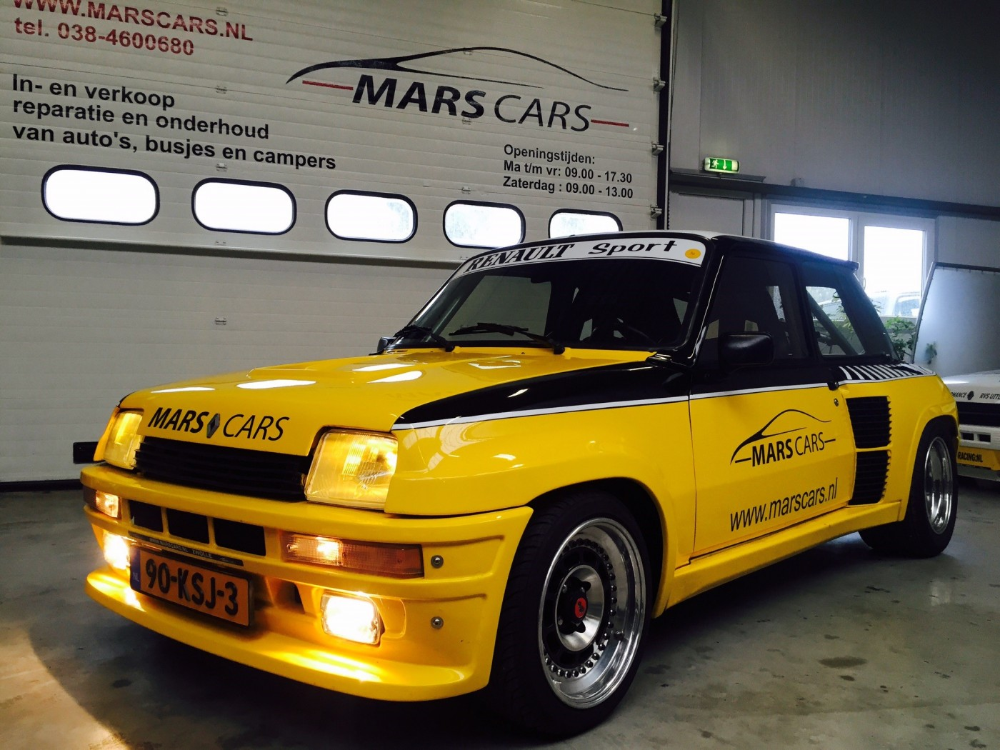 Renault_5_R5_Turbo_2_0002