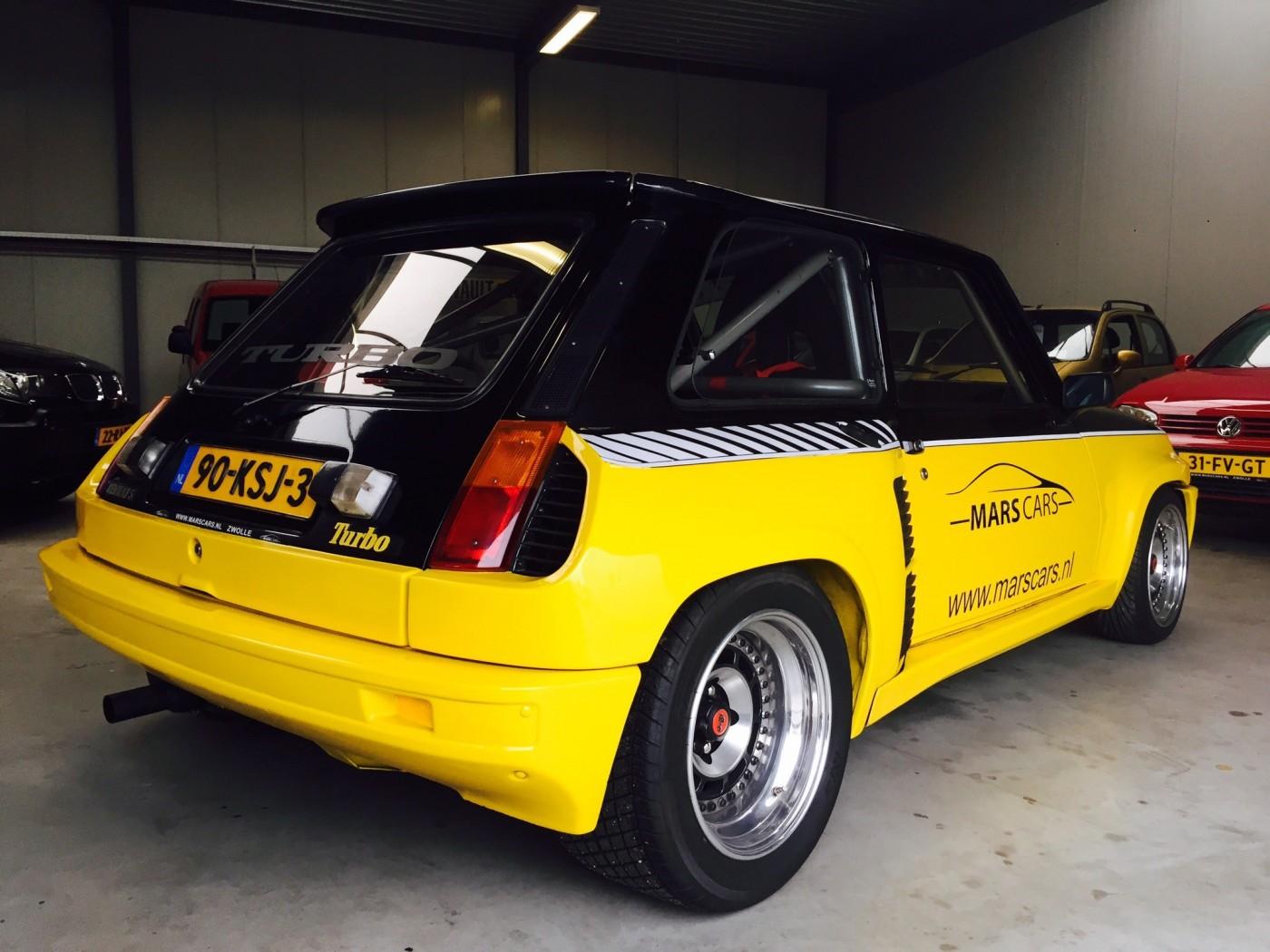Renault_5_R5_Turbo_2_0004