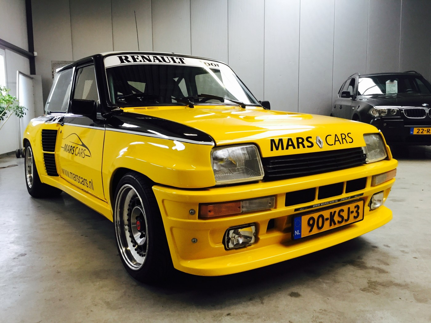 Renault_5_R5_Turbo_2_0005