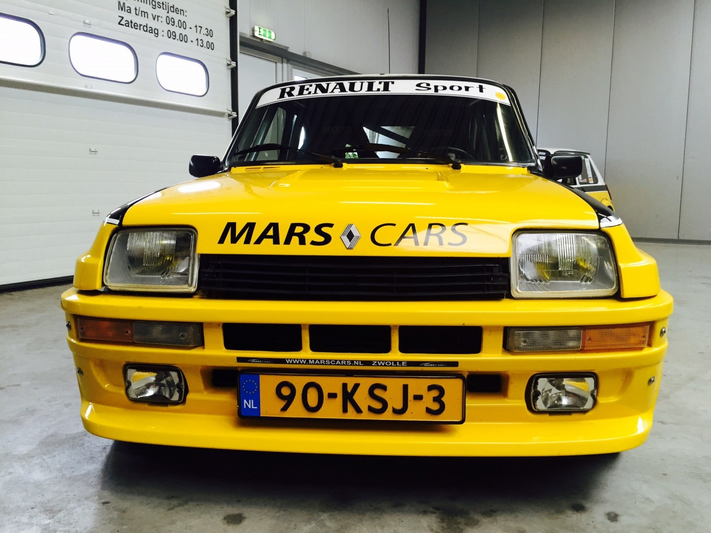 Renault_5_R5_Turbo_2_0006