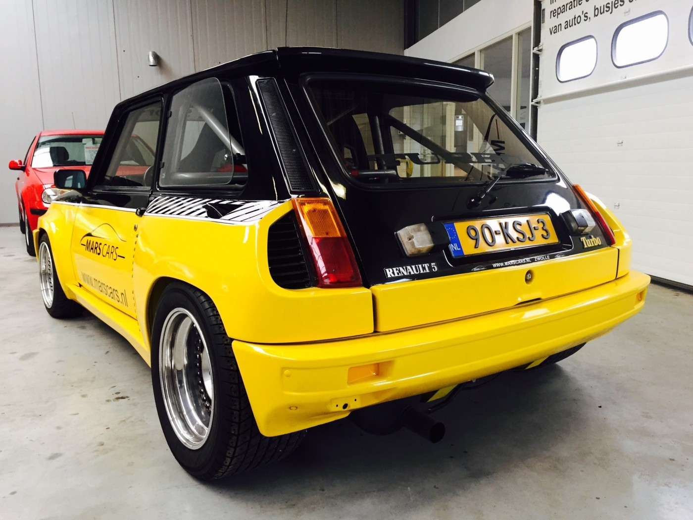 Renault_5_R5_Turbo_2_0007