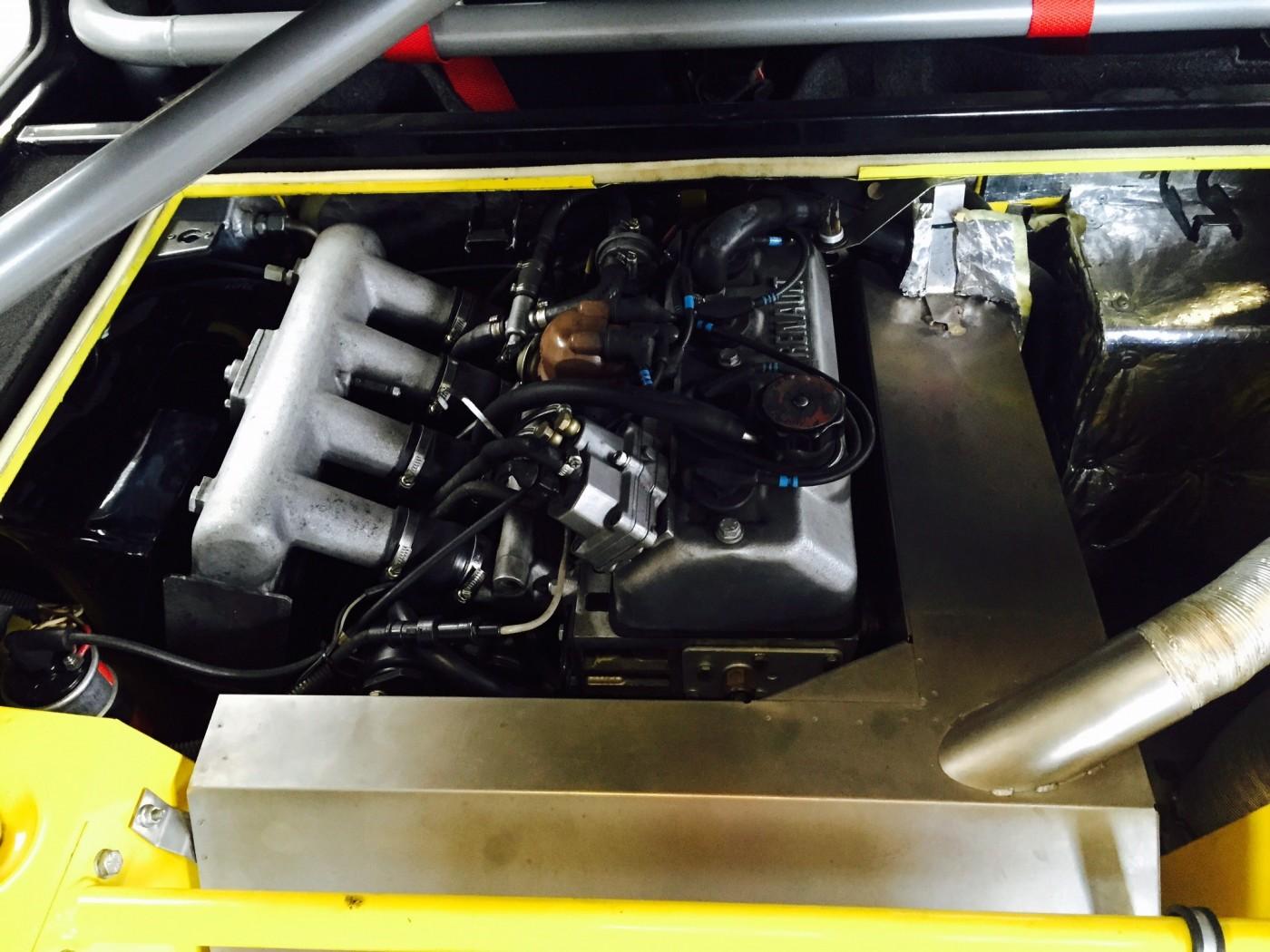 Renault_5_R5_Turbo_2_0008