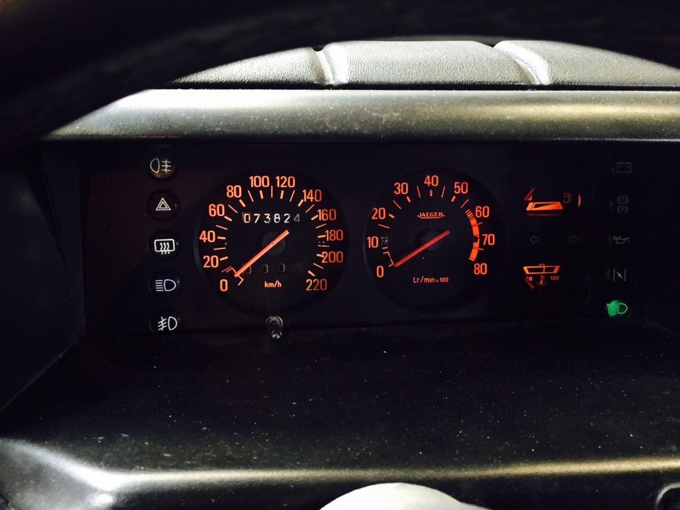 Renault_5_R5_Turbo_2_0011