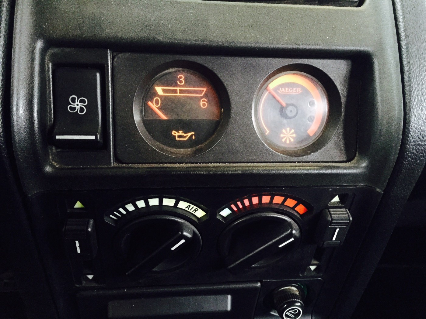 Renault_5_R5_Turbo_2_0012