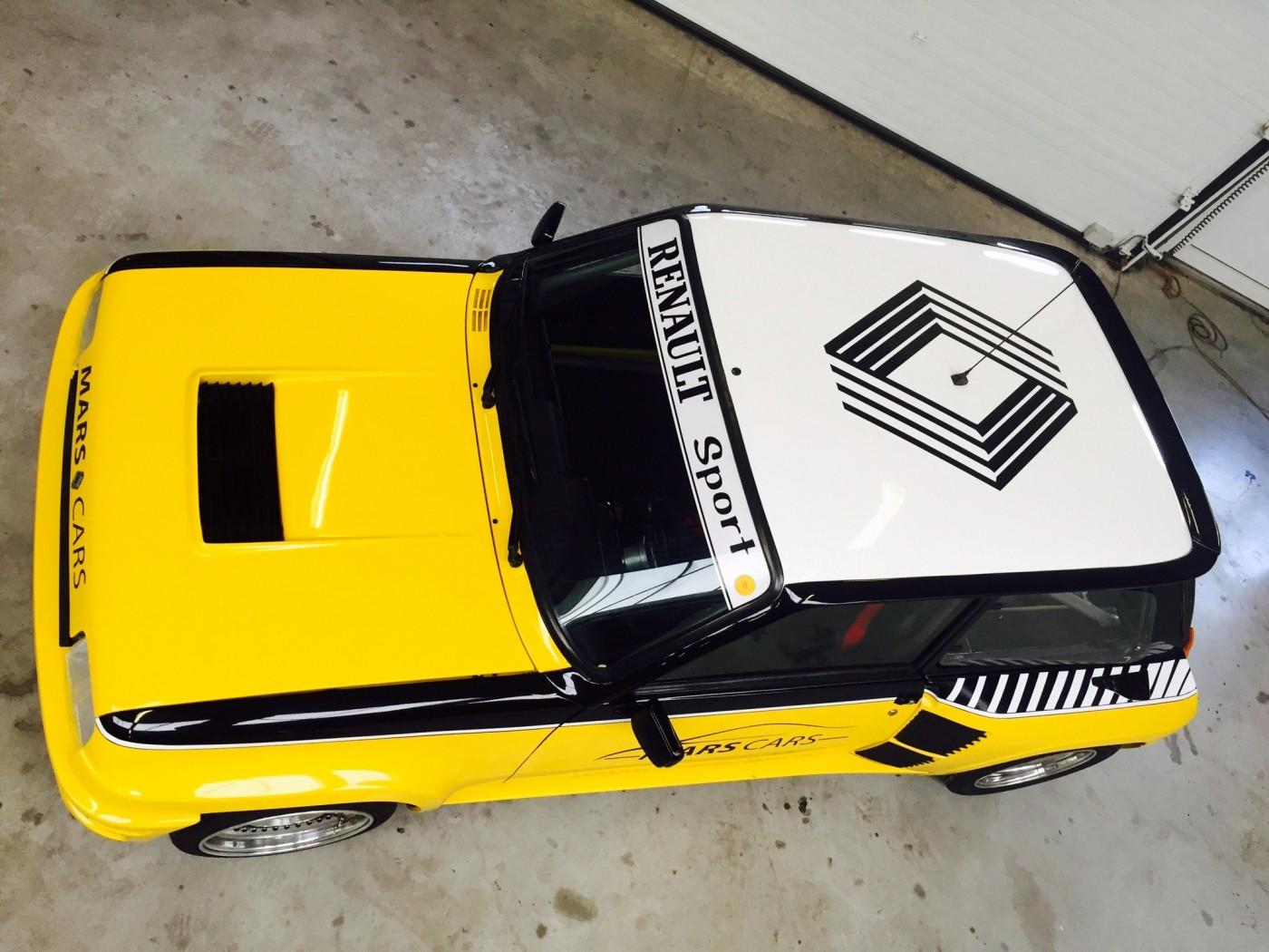 Renault_5_R5_Turbo_2_0014