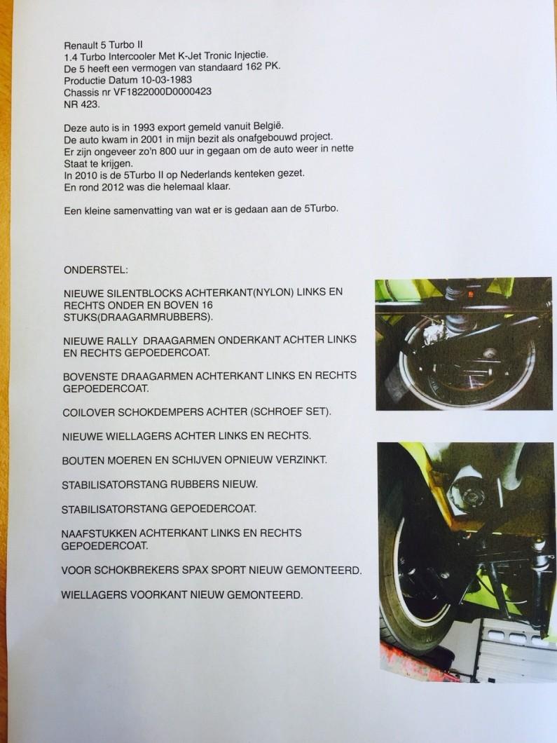 Renault_5_R5_Turbo_2_0015