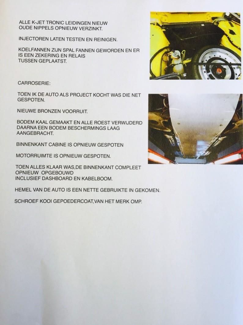 Renault_5_R5_Turbo_2_0017