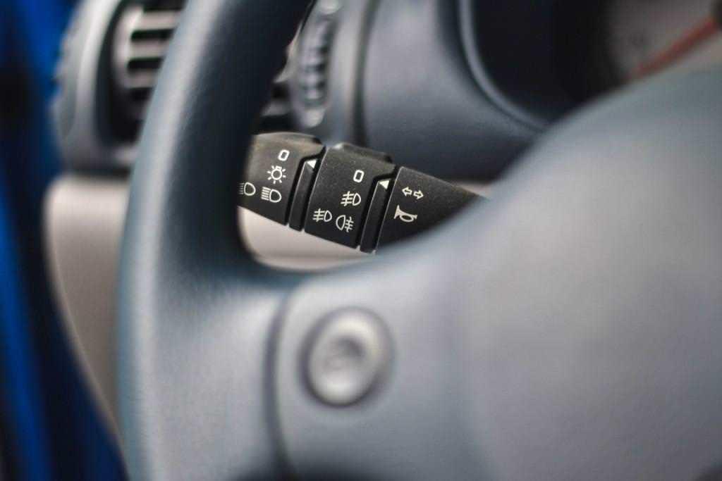Renault Clio V6 (18)