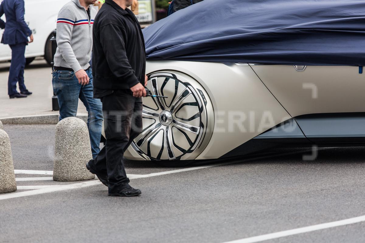Renault Concept Paris 2018 (3)