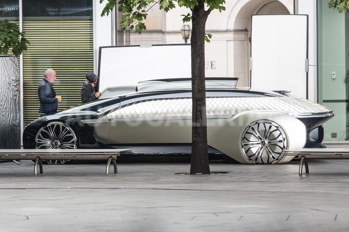 Renault Concept Paris 2018 (5)