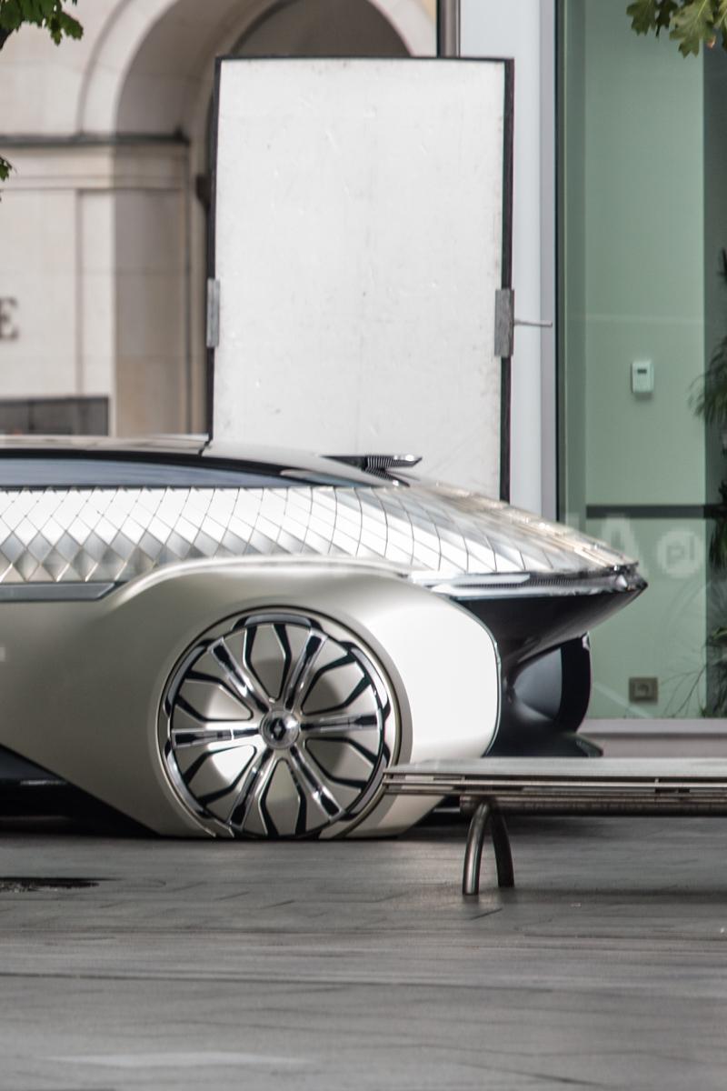 Renault Concept Paris 2018 (6)