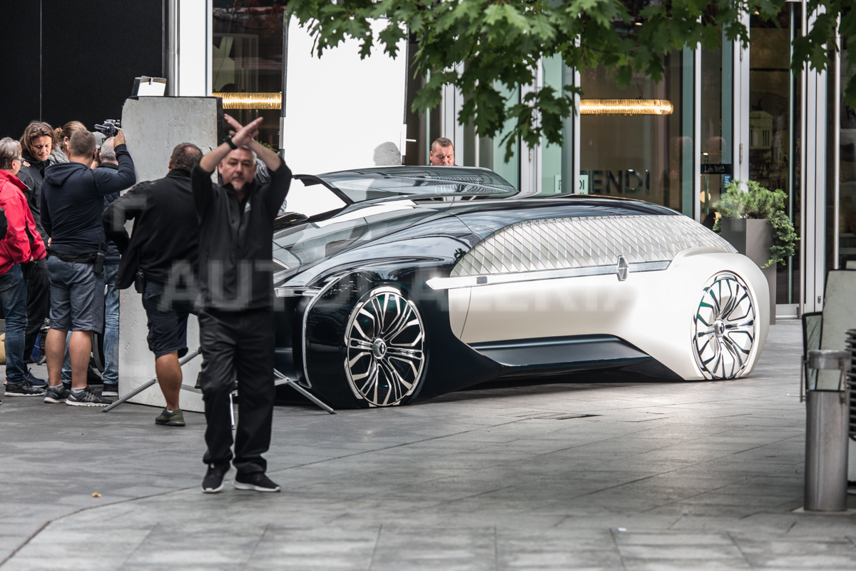 Renault Concept Paris 2018 (8)