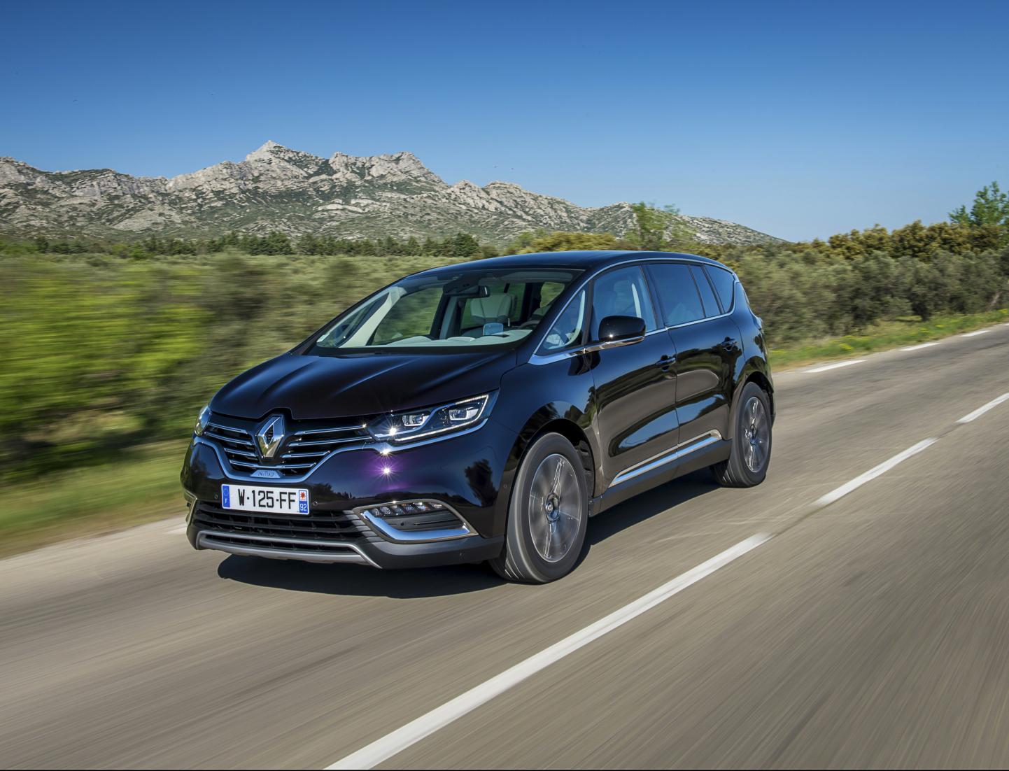 Renault_Espace_0000