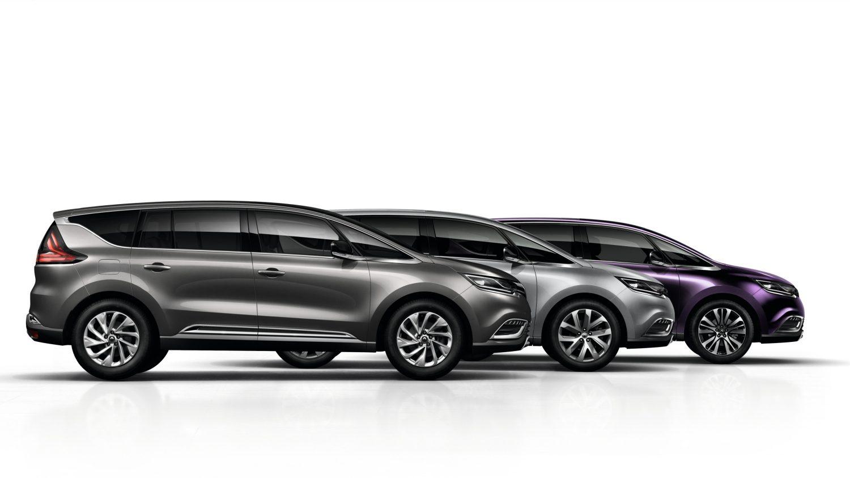 Renault_Espace_0007