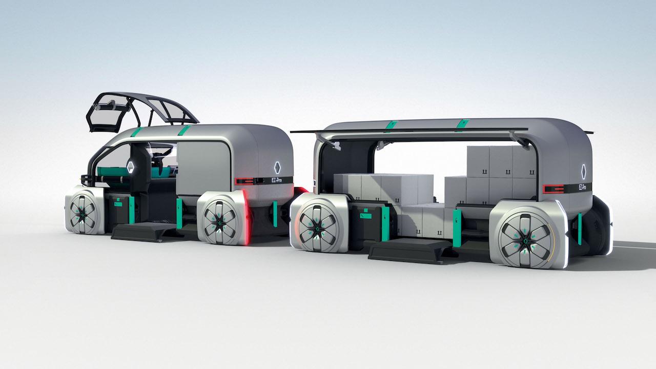 Renault EZ-Pro Concept (15)