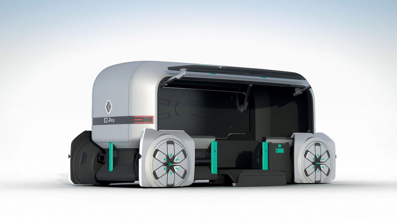 Renault EZ-Pro Concept (16)