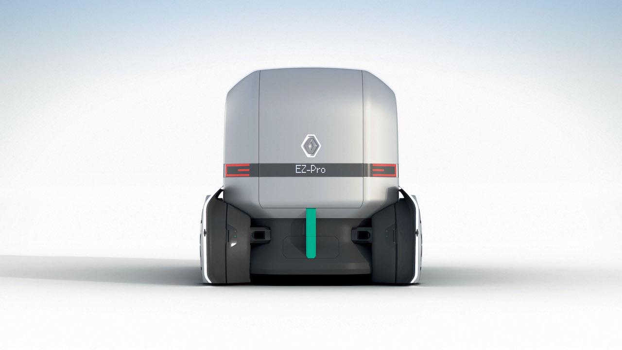 Renault EZ-Pro Concept (17)