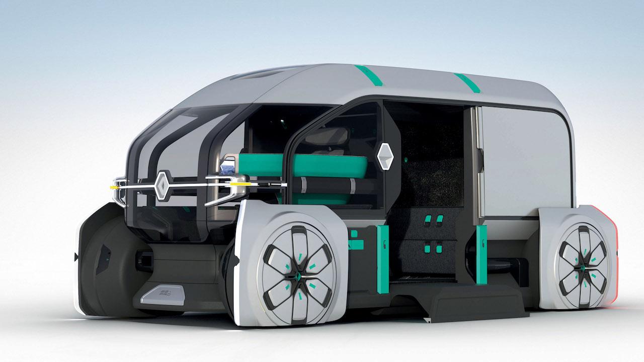 Renault EZ-Pro Concept (18)