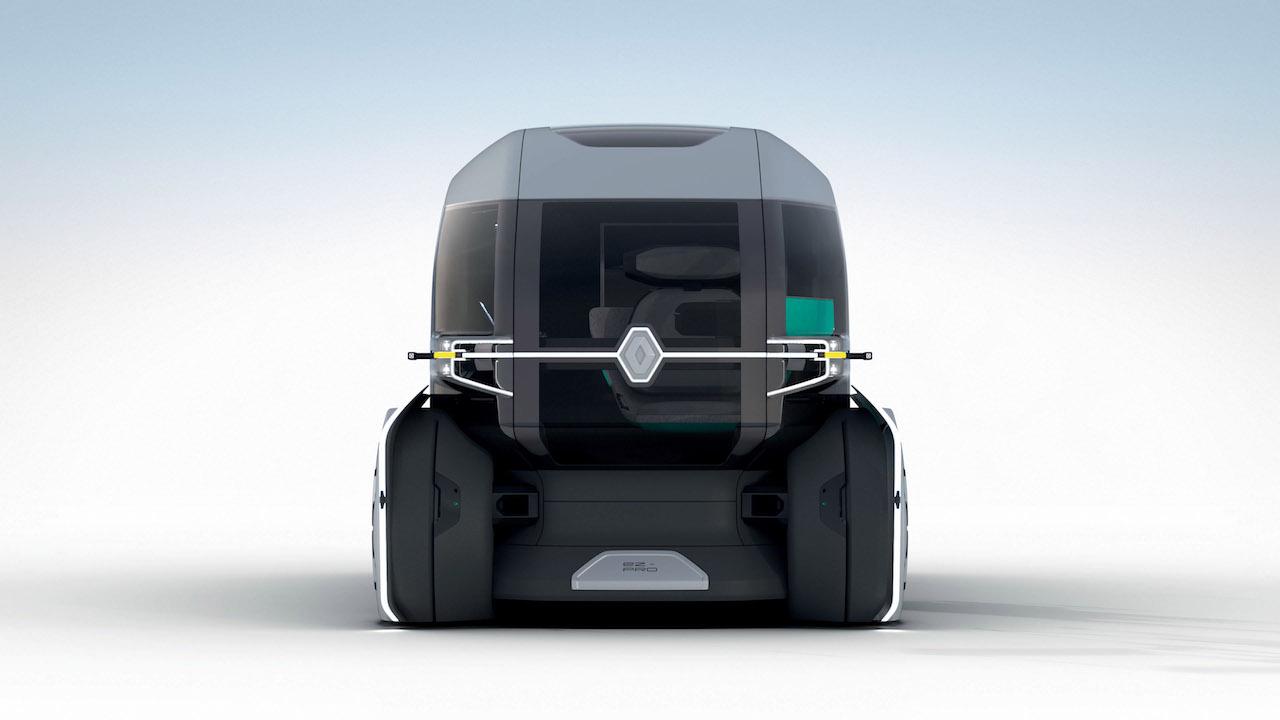 Renault EZ-Pro Concept (19)