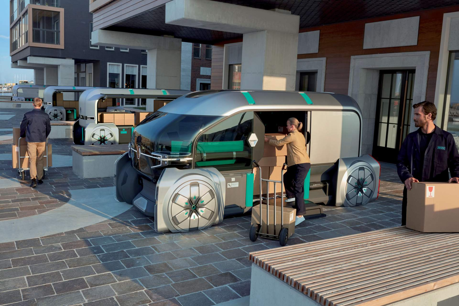 Renault EZ-Pro Concept (2)