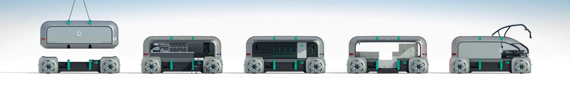 Renault EZ-Pro Concept (24)