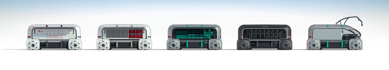 Renault EZ-Pro Concept (25)