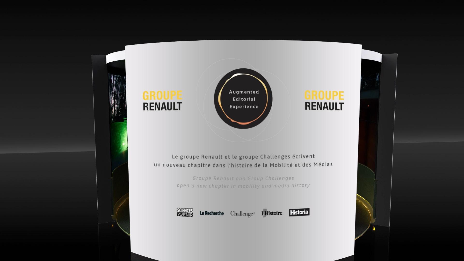 Renault K-ZE Concept (17)