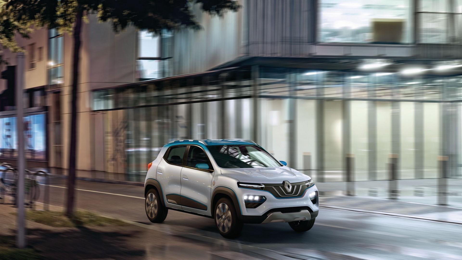 Renault K-ZE Concept (3)