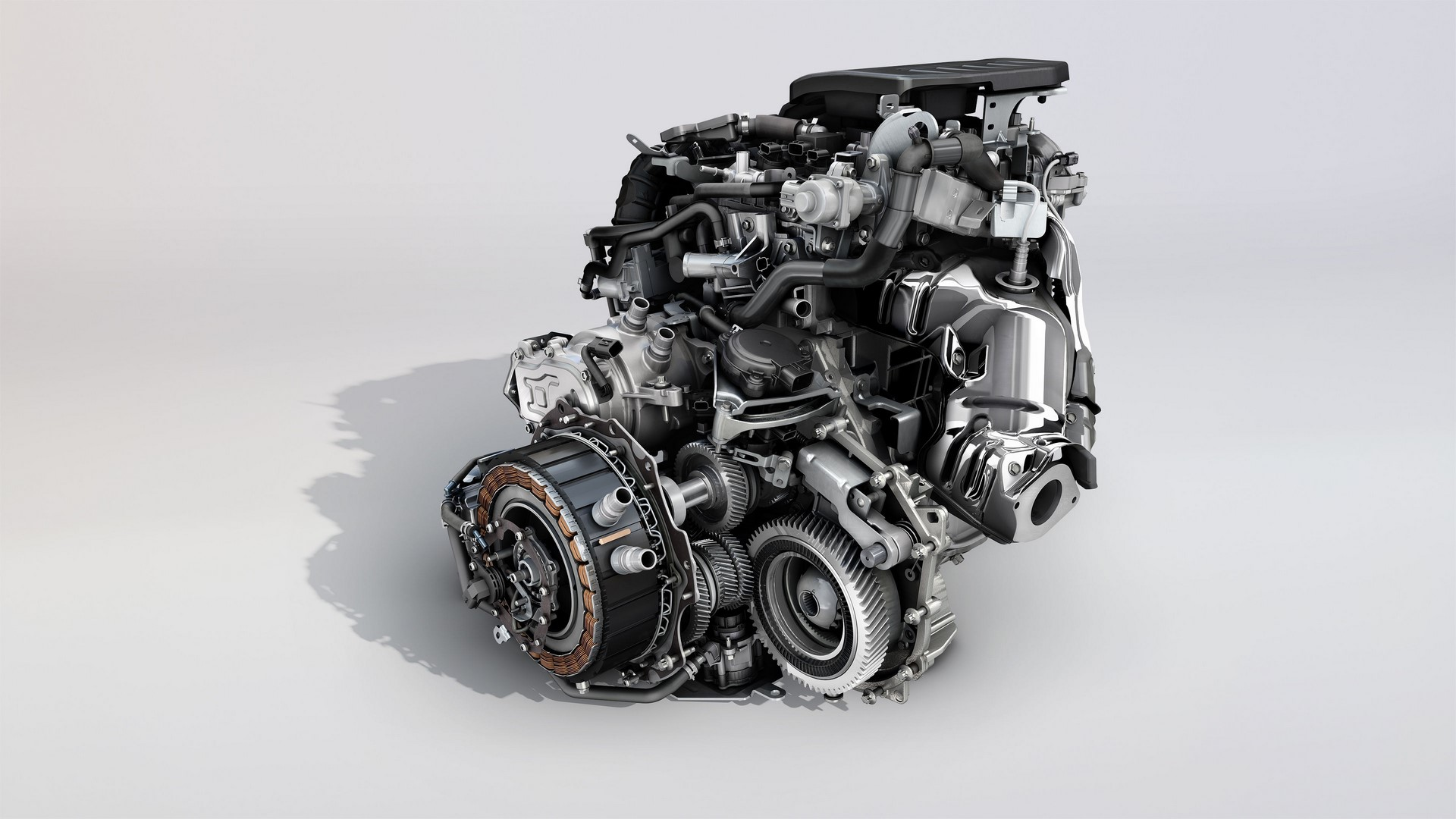 Renault K-ZE Concept (5)