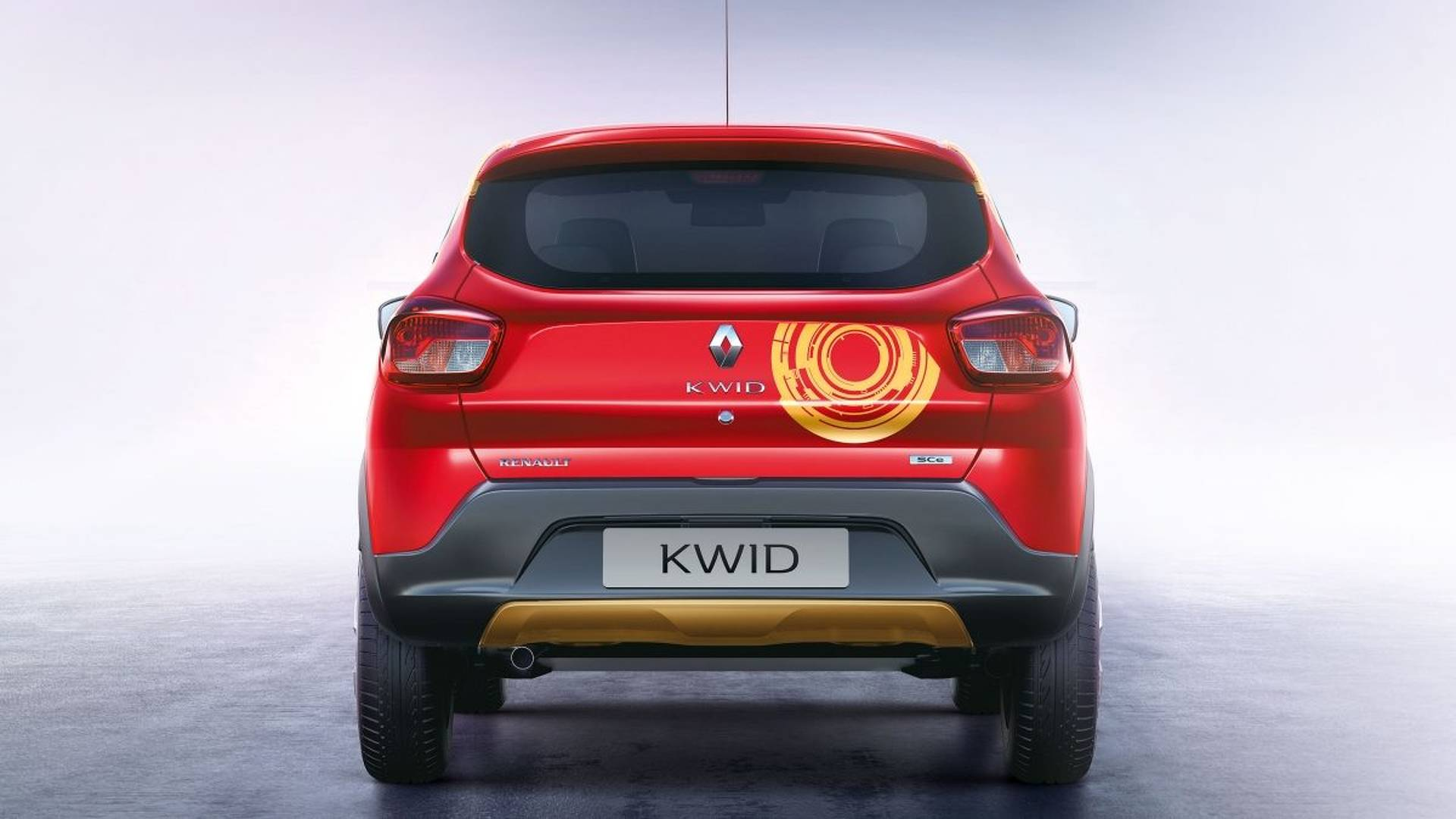 renault-kwid-superhero-crossovers (1)