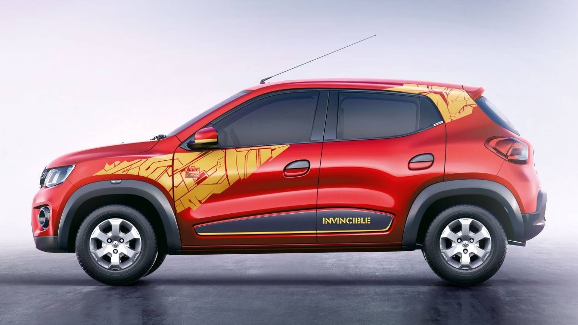 renault-kwid-superhero-crossovers (11)