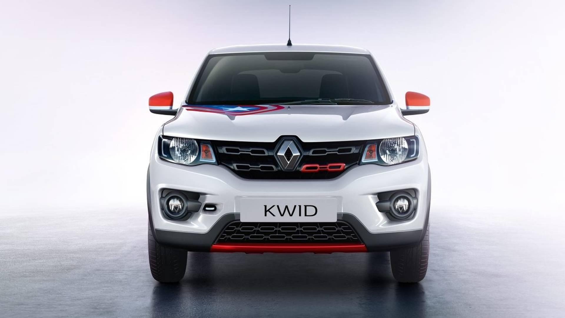 renault-kwid-superhero-crossovers (3)