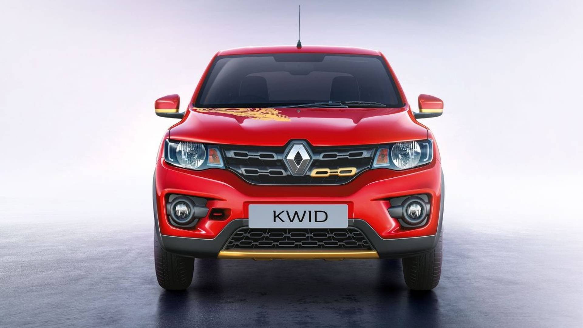 renault-kwid-superhero-crossovers (4)