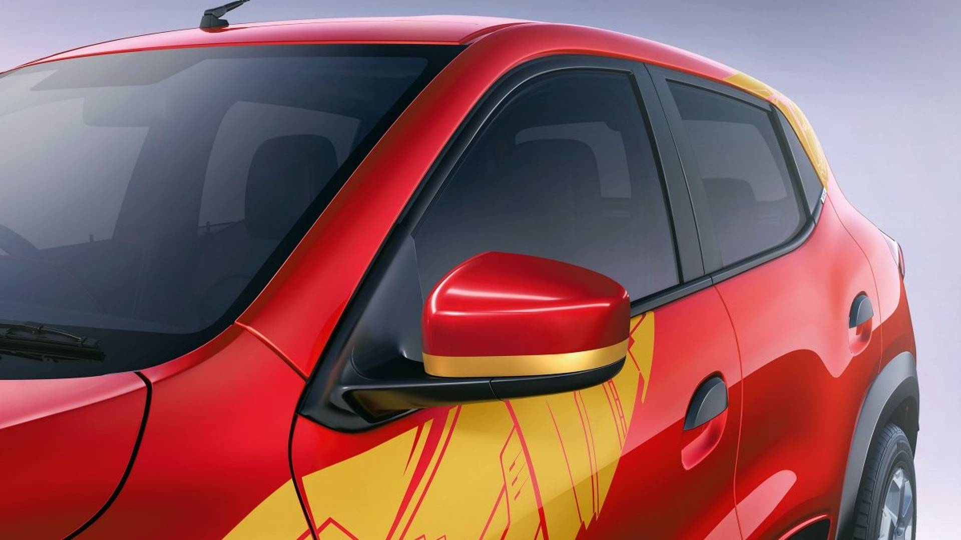 renault-kwid-superhero-crossovers (8)
