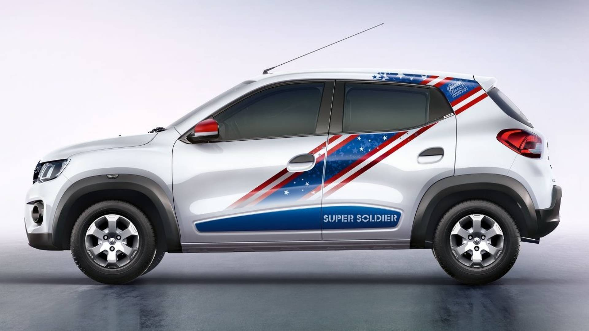renault-kwid-superhero-crossovers (9)