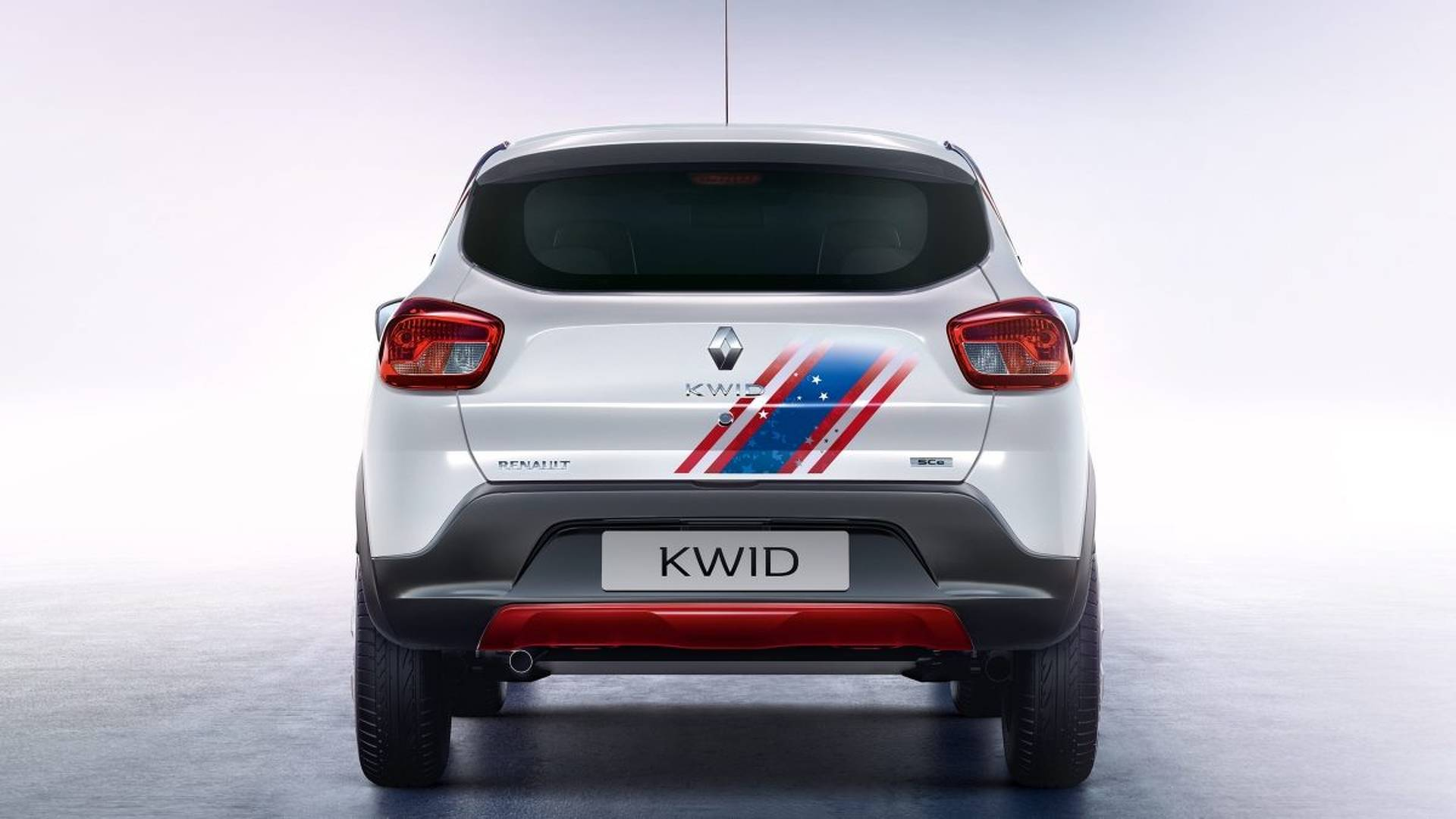 renault-kwid-superhero-crossovers