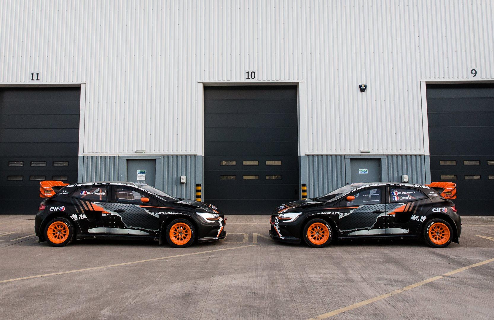Renault_Megane_RS_RX_0002