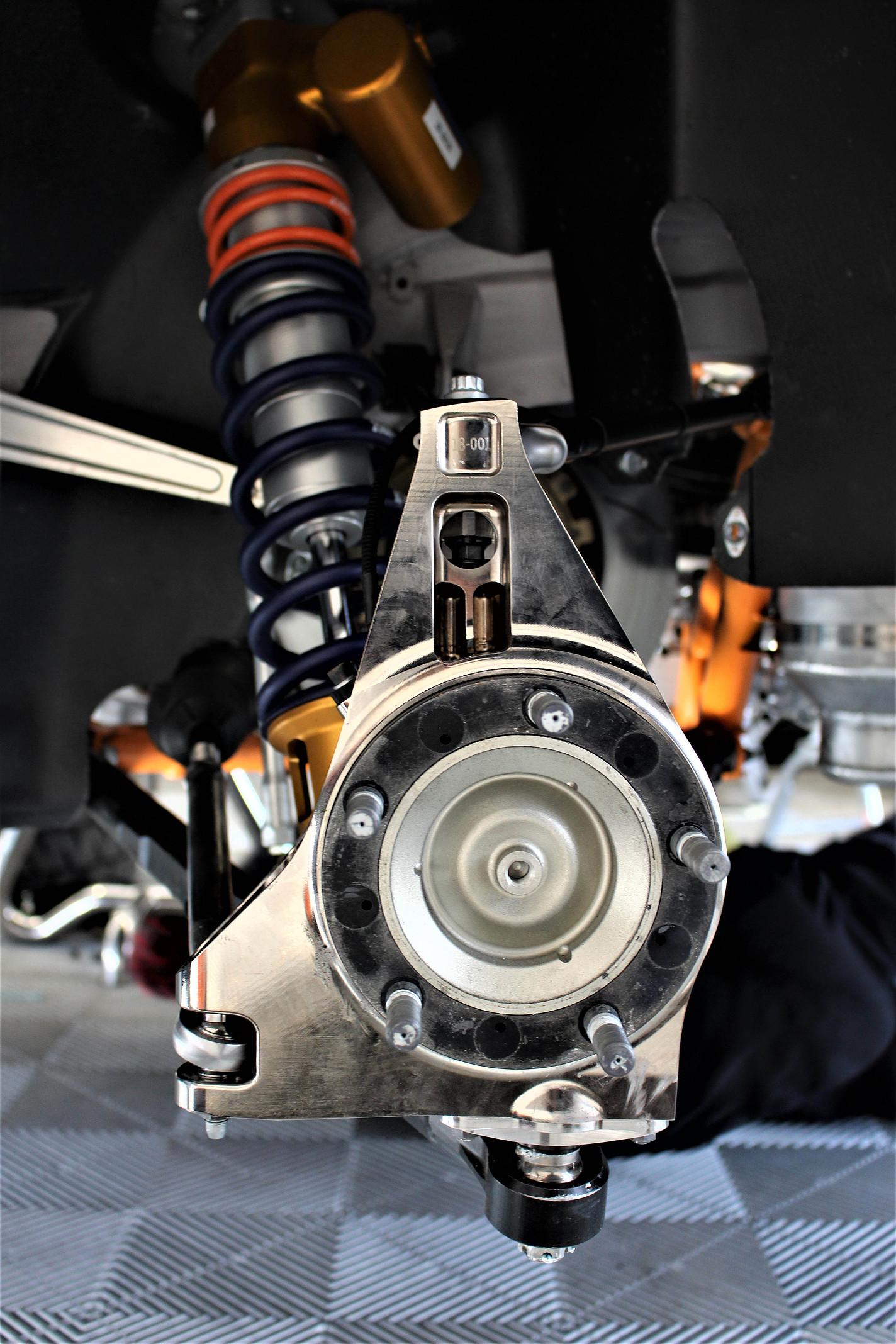 Renault_Megane_RS_RX_0009