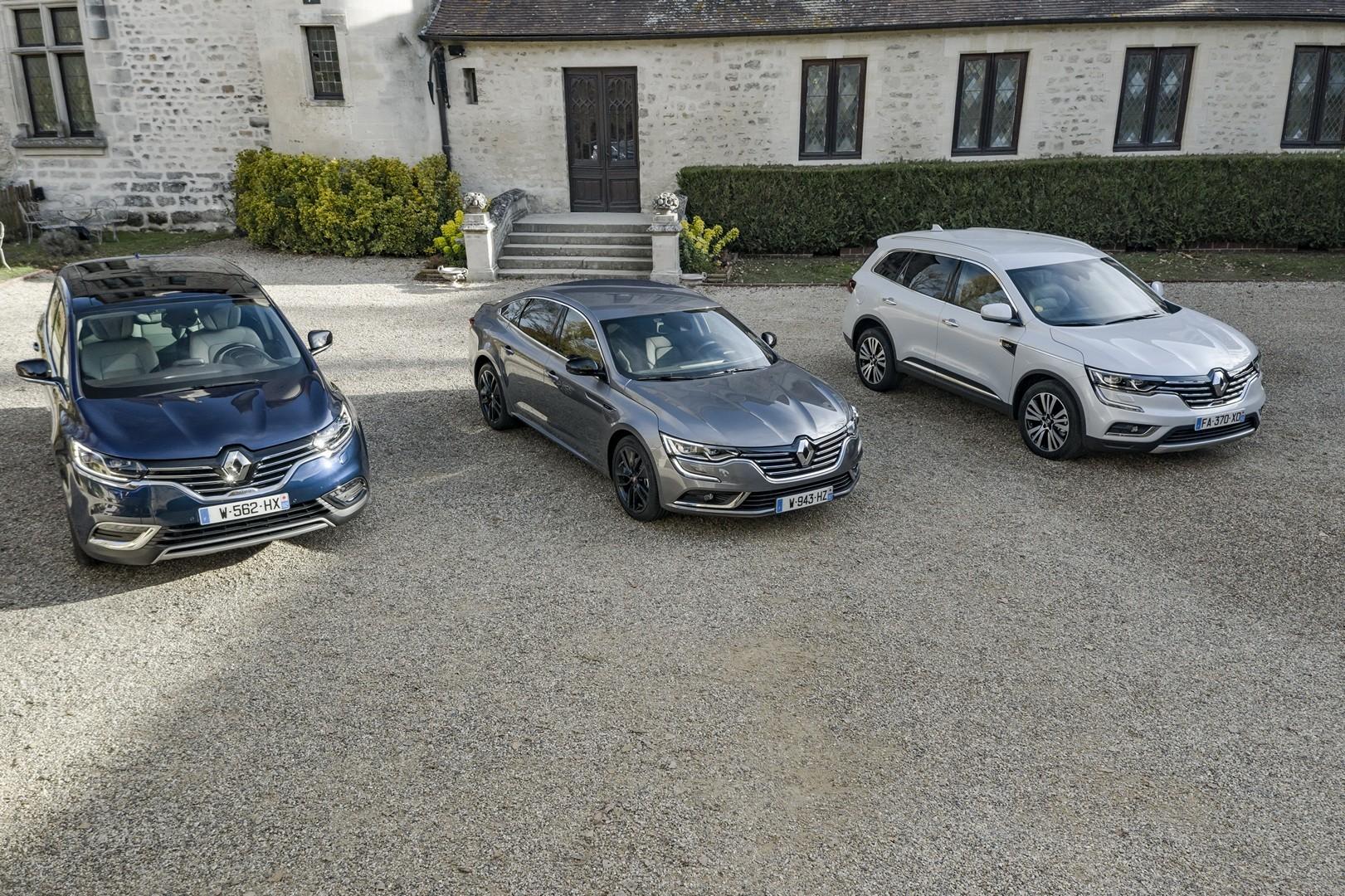 Renault_Talisman_TCe225_0001
