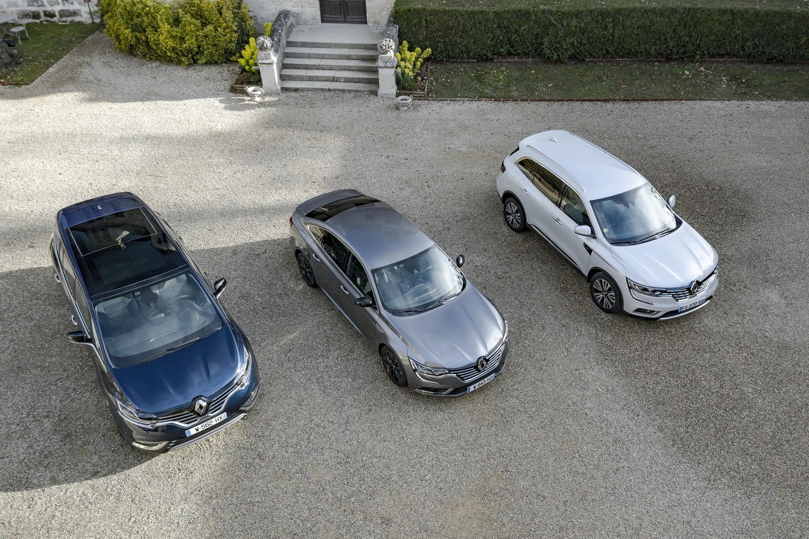 Renault_Talisman_TCe225_0002