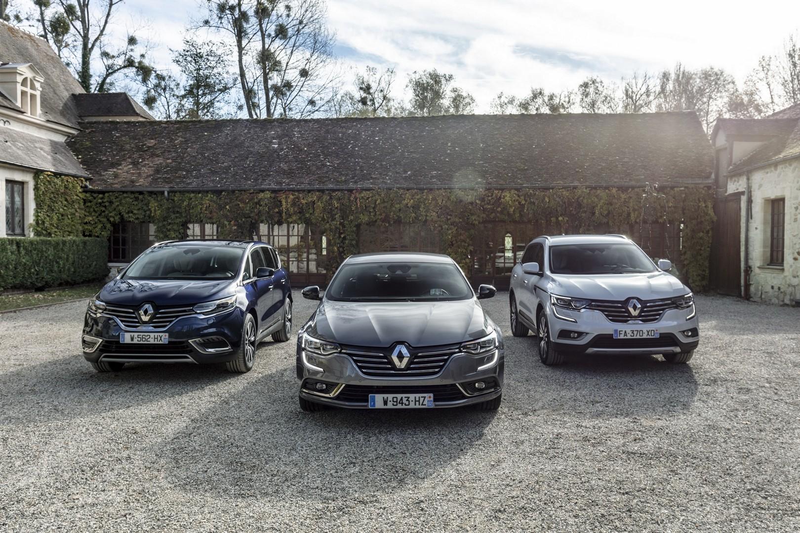 Renault_Talisman_TCe225_0003